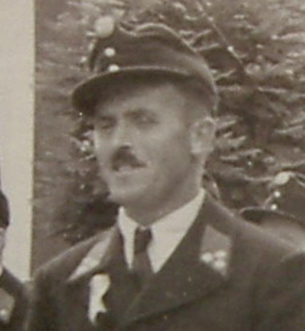 Johann Kobler