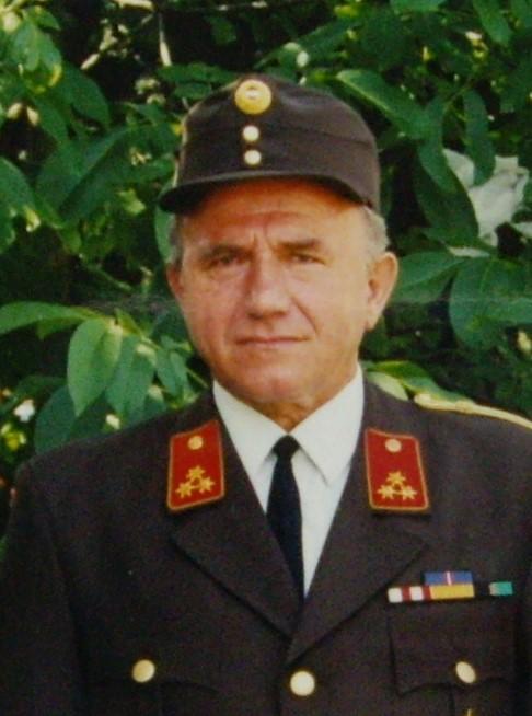 Karl Natschläger