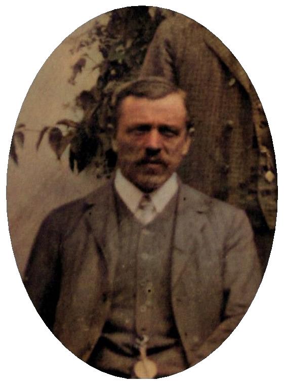 Georg Mauracher
